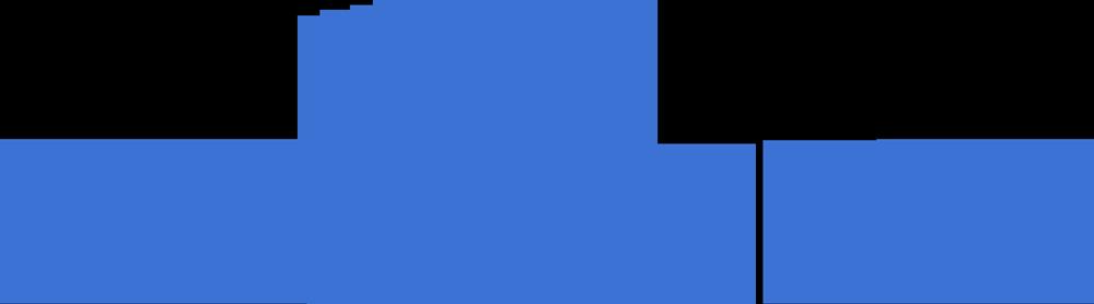 boatmanboat logo